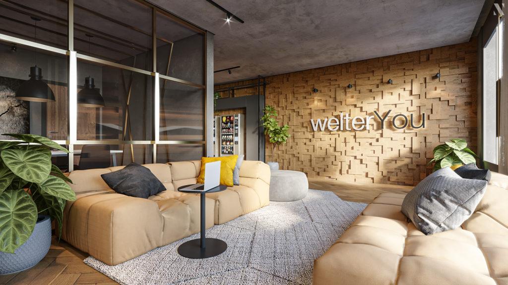 W_W19_HALL_ANGULO_02_EF_web - cópia